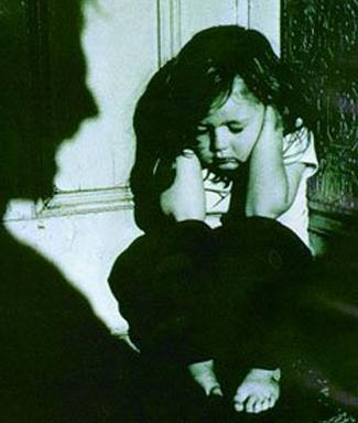 http://comuedsanfrancisco.blogia.com/upload/20100509195522-maltrato-infantil.jpg